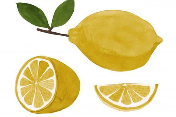 LemonsCOLOUR