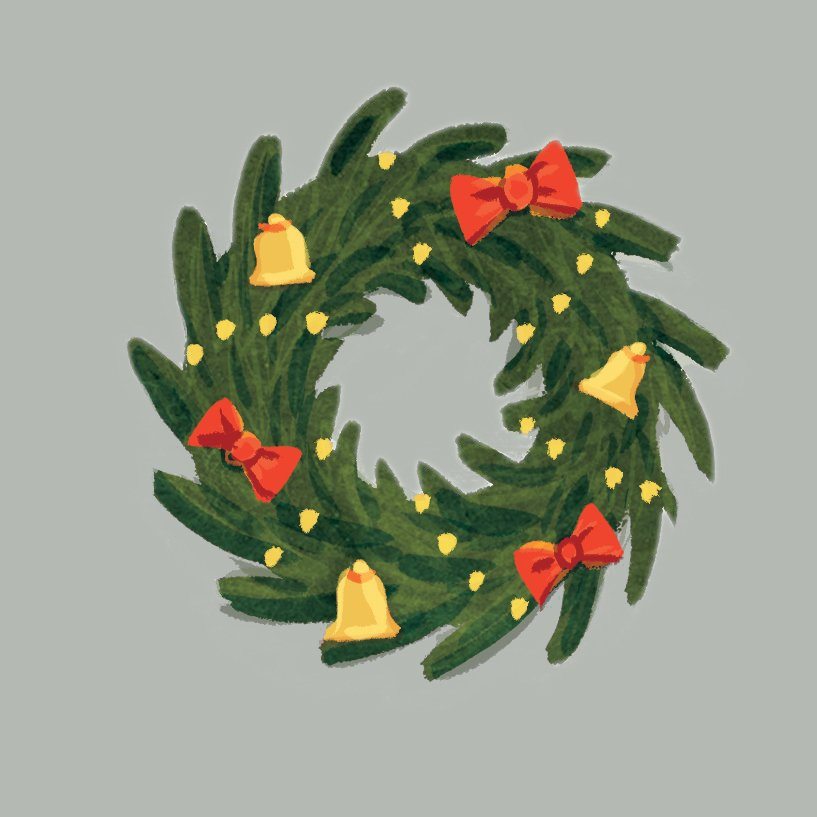 FAMILY CHRISTMAS QUIZ Saturday 19th December 7pm