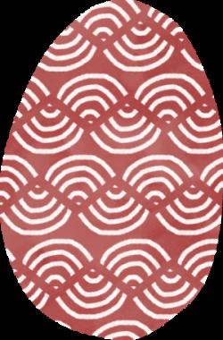 easter egg 2 pink - Copy